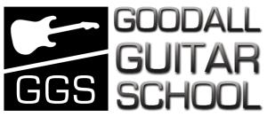 Goodall Guitar School
