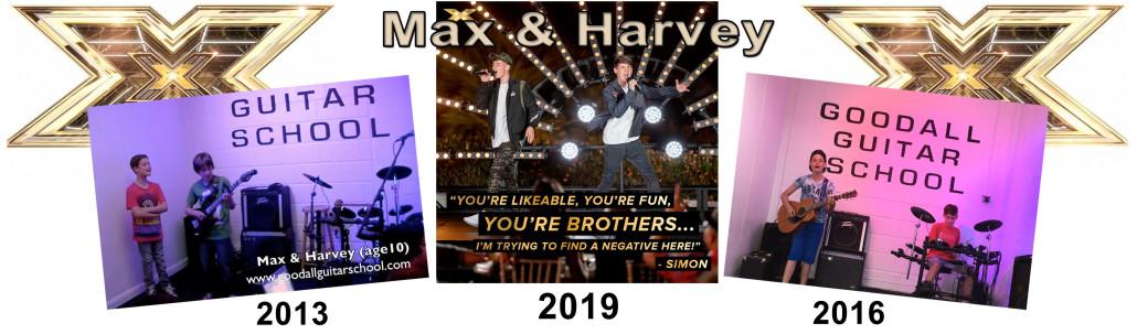 header_pic_max_and_harvey